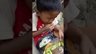 "Video Lucu ""CucuMakEnek dariBandung"""
