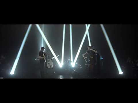 Fiau - Movion (live)