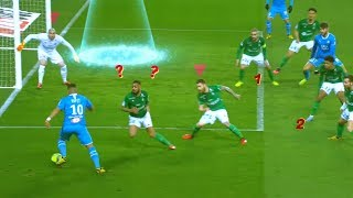 Cheeckiest Goals You'll see in Football