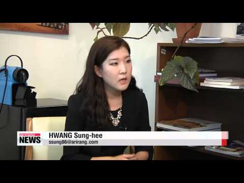 UN Under Secretary-General Cristina Gallach on Arirang TV′s new UN channel   아리랑