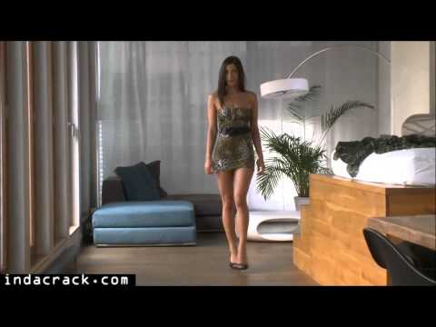 Rachel Bilson Shows Off Her Aaaass from YouTube · Duration:  1 minutes 2 seconds