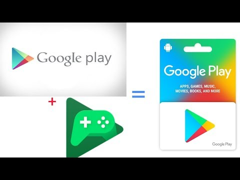 How to earn money for free with Google Play Games.