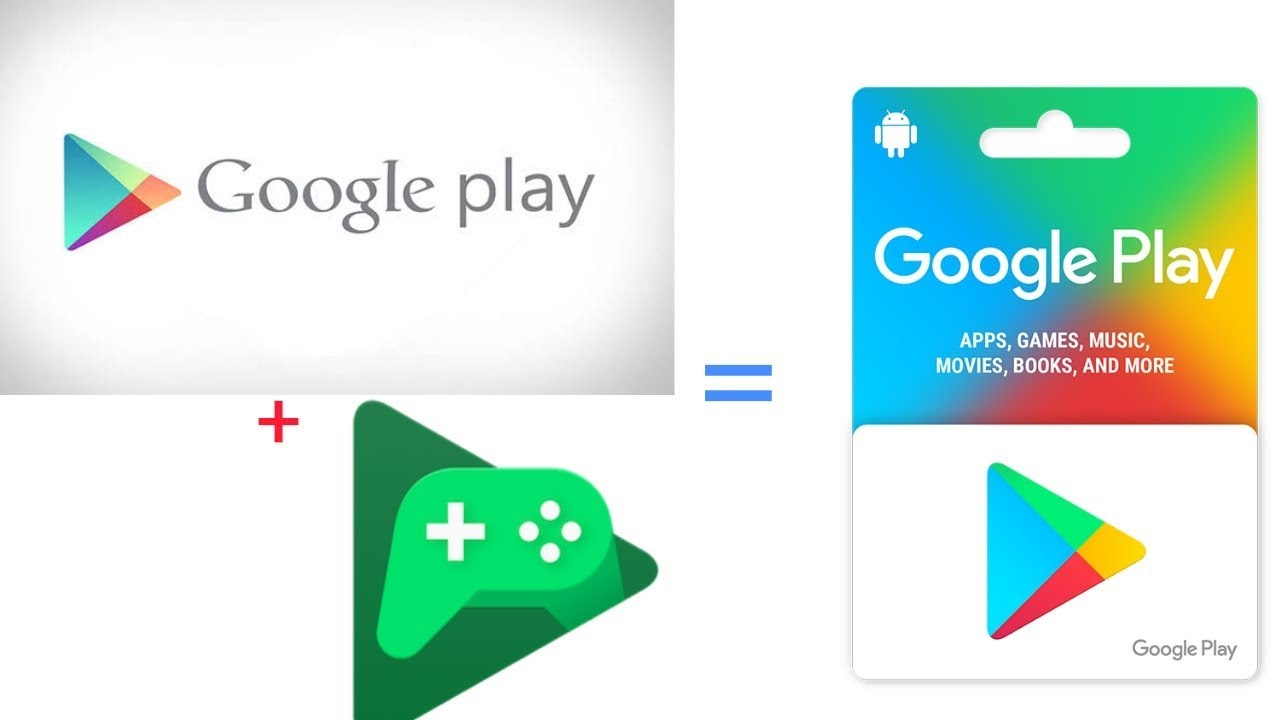 How To Earn Money For Free With Google Play Games Youtube
