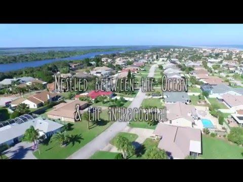 Beachfront Homes For Sale In Ormond Beach Fl