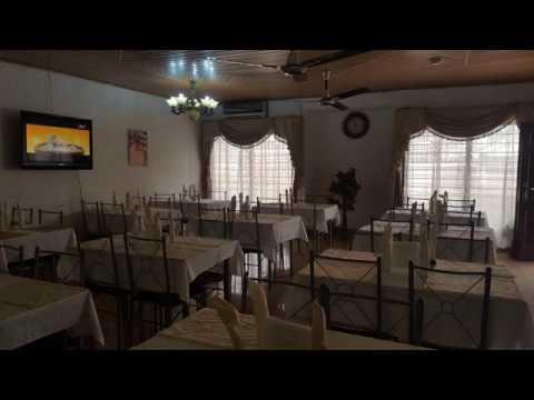 Koforidua Guest Hotel - Hotel in Koforidua, Ghana
