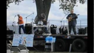 The Eldorados Song List 2