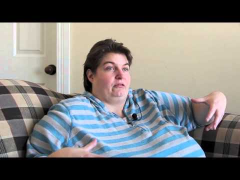 Life in a Grand Hotel - Chickasha Hotel Apartments - Dreams Within Reach