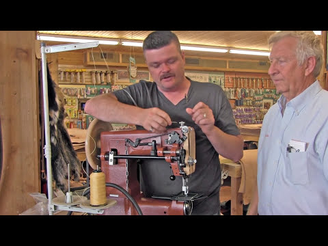 Sewing Machines For Dummies Complete