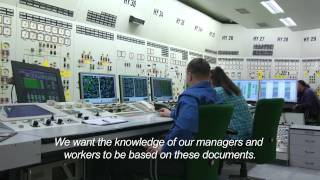 Nuclear Safety Programmes in Romania and Bulgaria - EEA and Norway Grants