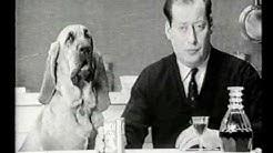 Chunky Dog Food - Nose - CDP 1966