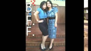 Repeat youtube video bellas mujeres de guatemala #14