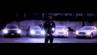 LIFE$TYLIN #23 ($_$) DRE.BIGGITY: MADE (OFFICIAL MUSIC VIDEO)