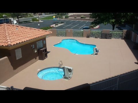 Pool spa paint diy epoxy coating marlin blue