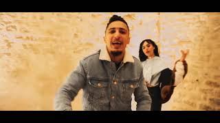 Sniper Mc ✪ كان ليفبالي ✪ Ft Marshmella (Official Music Video)