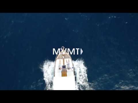 MVMT: Amalfi Coasting (Sam F & Yntendo - All We Got ft. Lizzy Land)
