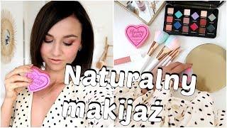 Naturalny Look/TEATR PIĘKNA
