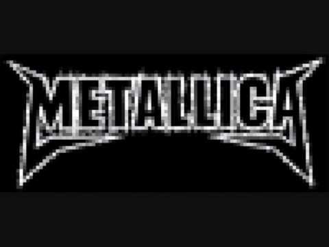 8-bit: Nothing else matters - Metallica