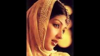 Punjabi Sad Song_Ehna Hanjuyan Da Ki Kariye