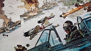 Tora! Tora! Tora! (1970) Movie Review by JWU