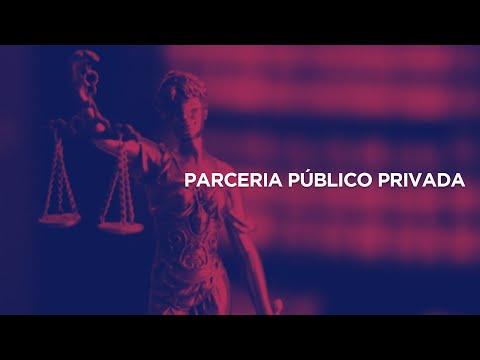 ppp---parceria-público-privada