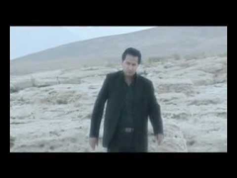 Kemal Gulçîn - Werewe (Come Back)