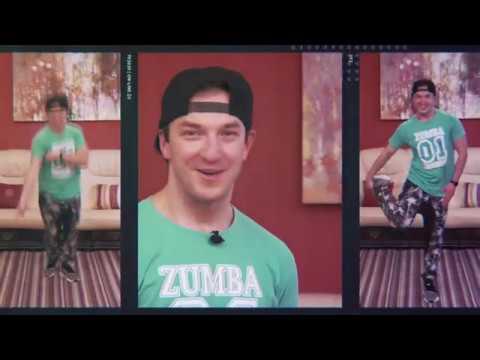 Zumba учимся танцевать на карантине уроки On-line