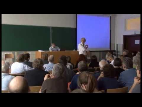 Vidéo n 3:Brussels Summer University 2014 | Les enjeux bruxellois