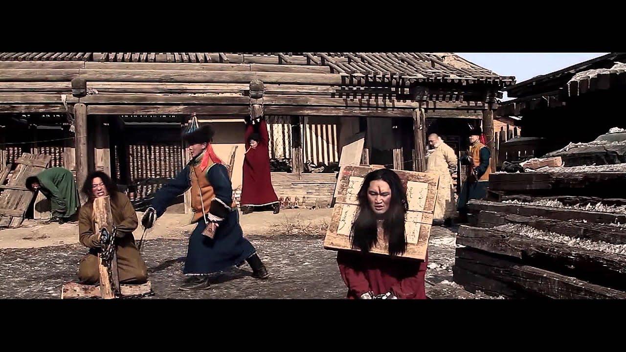 Olloo mn - Єдєр бvр дэлхий даяар - Youtube