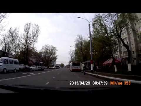 Как отключить сигнализацию на машине без брелока