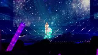 180421 Taeyeon - Fine (Best of Best in Taipei 2018) - Stafaband