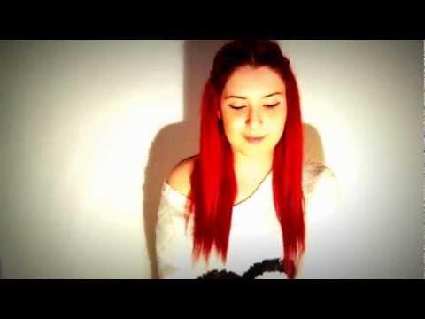 Chabos wissen wer der Babo ist ( COVER ) von YouTube · Dauer:  2 Minuten 25 Sekunden