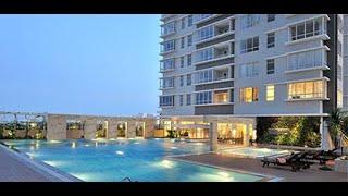 image Cho thuê căn hộ quận 7   Sunrise City