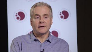 Precision medicine in lymphoid malignancies