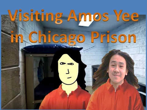 A visit to Amos Yee in prison