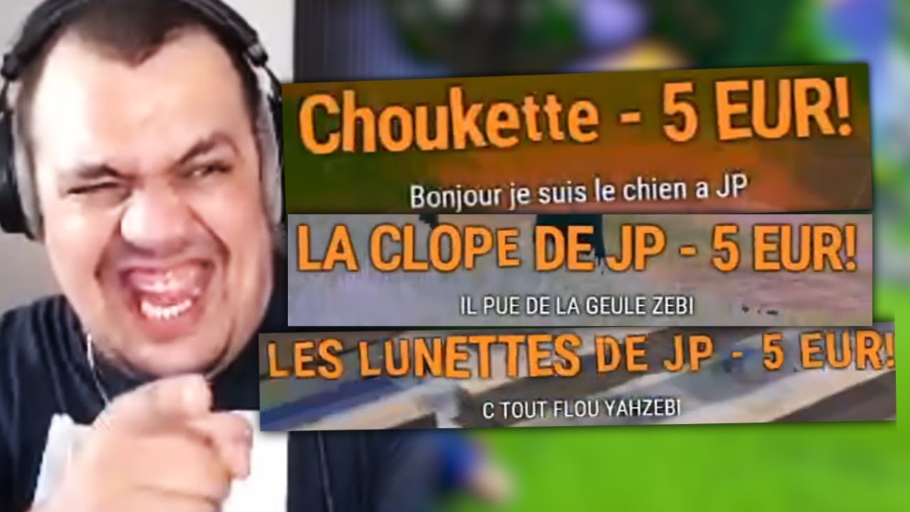 Download LA CHIENNE DE JEAN PORMANOVE