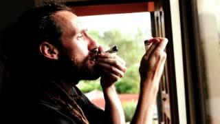 Pipo Ti - Me love di ganja (video oficial) RUFF & TUFF TV