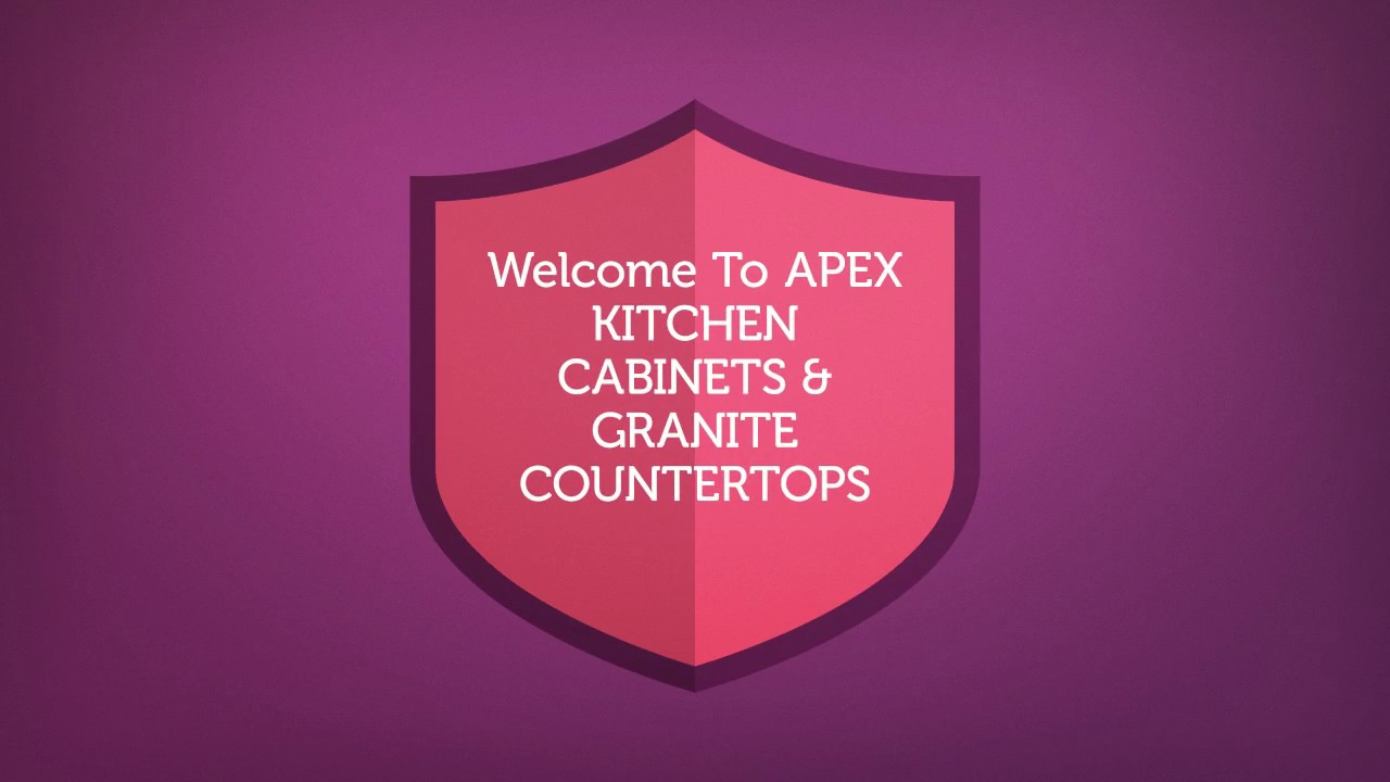 Kitchen Cabinets And Countertops Los Angeles - Apex kitchen granite countertops in los angeles ca