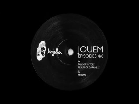 Jouem - Realm Of Darkness