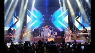 Download lagu SHEILA ON 7 KONSER LIVE at JATIM FAIR 2019 10 Oktober 2019 Grand City Surabaya MP3