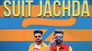Suit Jachda : Mr Makk Ft. Sagar (Official Song) Latest Punjabi Songs 2019 | Rk Films