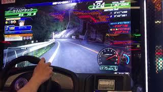 2018/2/15にバージョンアップ後の動画w Driver WHITE(ハム)