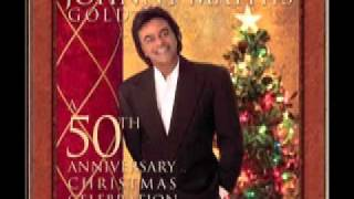 Johnny Mathis - It