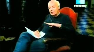 El miedo manda - Eduardo Galeano