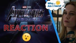avengers-endgame-trailer-captain-marvel-bores-thor-endorses