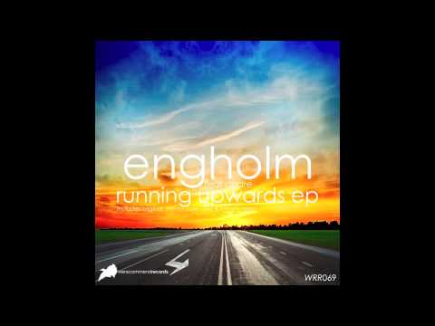 Engholm feat Andre - Running Upwards (Steven Cole Remix) [WRR069]