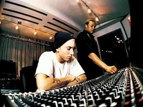 Top Ten Music Producers