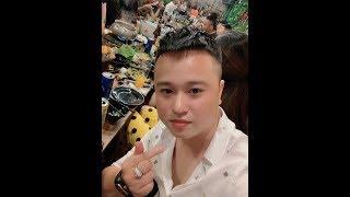 [Live] Trung Hết Thời, Quẩy Rank Tinh Anh Kéo Khách Vip ! Video