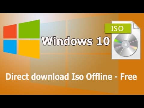 download win 10 32 bit iso file free