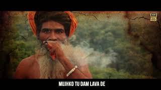 BHAKT BHOLE KE | VIRUSS | AYUSH TALNIYA | New Shiv Song 2021 | ACME MUZIC(Shivratri Special 2021)