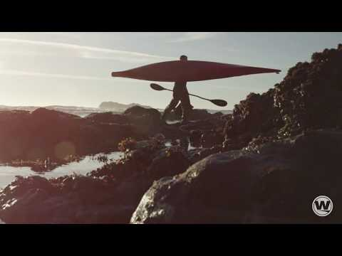 Wilderness Systems Kayaks | Chase Perfection